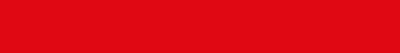 INDUSTRIAUMBRA Logo